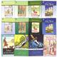 Memoria Press Literature Sixth Grade Package