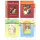 Memoria Press Literature Seventh Grade Guides Only
