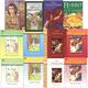 Memoria Press Literature Seventh Grade Package