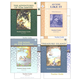Memoria Press Literature Eighth Grade Guides Only