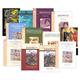 Memoria Press Literature Ninth Grade Package