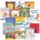 Memoria Press Special Needs Level 1 Read Aloud Set