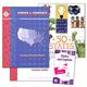 Memoria Press States and Capitals Set