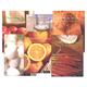 Nutrition Science Workbook Set