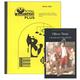 Oliver Twist Total Language Plus Guide & Book