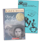 Out of the Dust Study Guide & Book Pkg