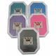 Supplemental Set of Mega Stamp Pads