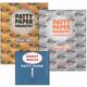 Patty Paper Geometry, Workbook & box of paper