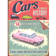 Cars: Complete History