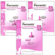 Key to Percents complete set workbooks only