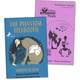 Phantom Tollbooth Total Language Plus Guide and Book