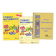 Primary Math US 1A Set