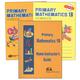 Primary Math US 1B Set