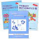 Primary Math US 4A Set