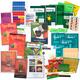 Rainbow Starter Package Secular Grade 1