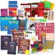 Rainbow Curriculum Starter Package - 2nd Gr.