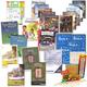 Rainbow Starter Package Secular Grade 3