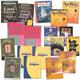Rainbow Curriculum Starter Package - 4th Gr.