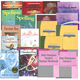 Rainbow Curriculum Starter Package - 5th Gr.