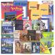 Rainbow Curriculum Starter Package - 6th Gr.