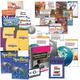 Rainbow Curriculum Starter Package - 7th Gr.