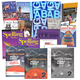 Rainbow Curriculum Starter Package - 8th Gr.