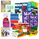 Rainbow Curriculum Starter Pkg - Kindergarten