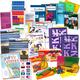 Rainbow Starter Package Kindergarten Secular