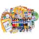 Ready-Made Preschool Level 1 Package