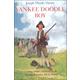 Yankee Doodle Boy (Martin)