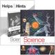 Science in the Scientific Revolution Set