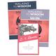 Screwtape Letters: Walking to Wisdom Full Program