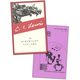 Screwtape Letters Focus Guide and Book Set