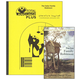 Swiss Family Robinson TLP Guide and Book