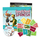Song School Spanish Package