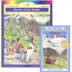 Secret of the Andes Literature Unit Package