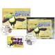 Song School Greek Package