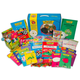 Sing, Spell, Read & Write Level 1 Kit with FREE Incentive Bag Homeschool Edition