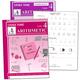 Study Time Arithmetic Set - Grade 4