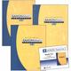 Saxon 5/4 Homeschool Kit + Saxon Teacher CD-ROM