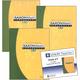 Saxon 6/5 Homeschool Kit + Saxon Teacher CD-ROM