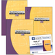 Saxon 8/7 Homeschool Kit + Saxon Teacher CD-ROM