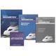 Saxon Geometry + DIVE CD-ROMs