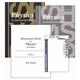 Physics 1st Edition Saxon Home Study Kit plus DIVE CD-ROM