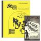 To Kill a Mockingbird Study Guide & Book Pkg