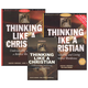 Thinking Like a Christian Package