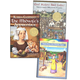 Tales from the Middle Ages Literature Unit Package