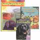 Tornado Literature Unit Package