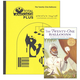 Twenty-One Balloons Study Guide and Book