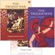 Trojan War Set